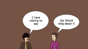 Create a Comic | Pixton for Fun