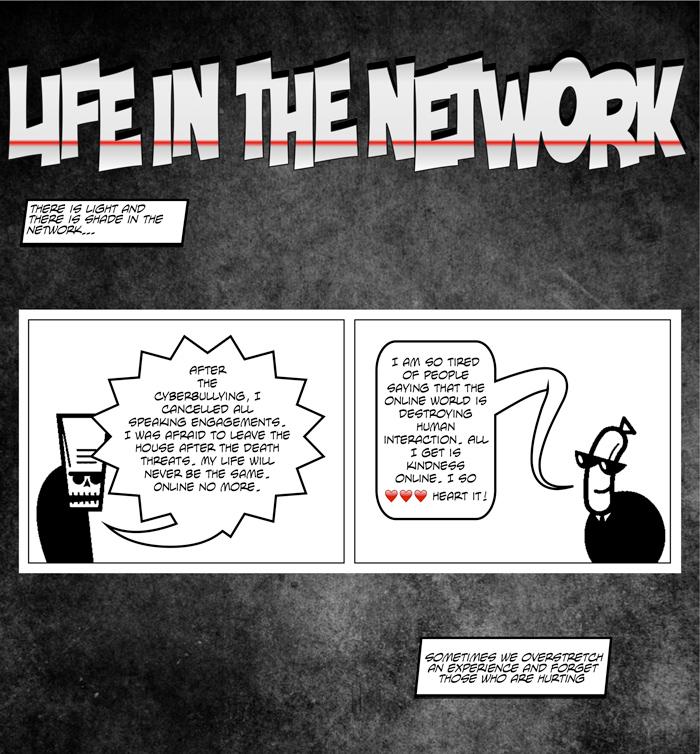 LIN-1-blog
